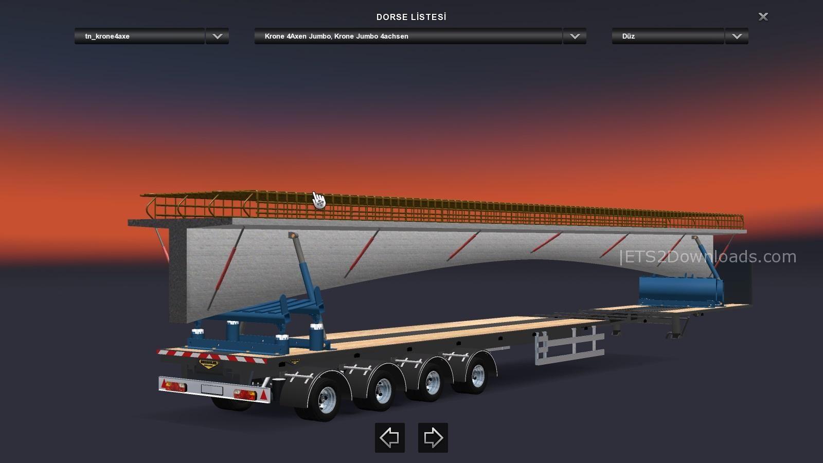 heavy-long-trailer-1-24-x-2