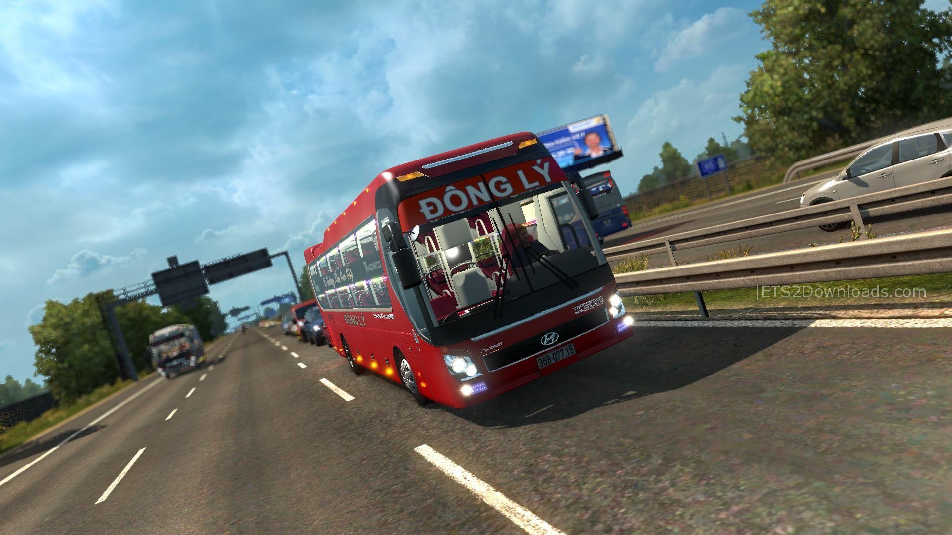 hyundai-universe-noble-bus-v1-23-1-24-1