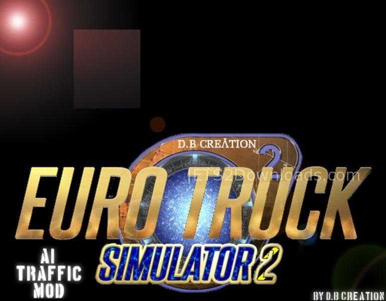 intelligent-increased-traffic-mod-1
