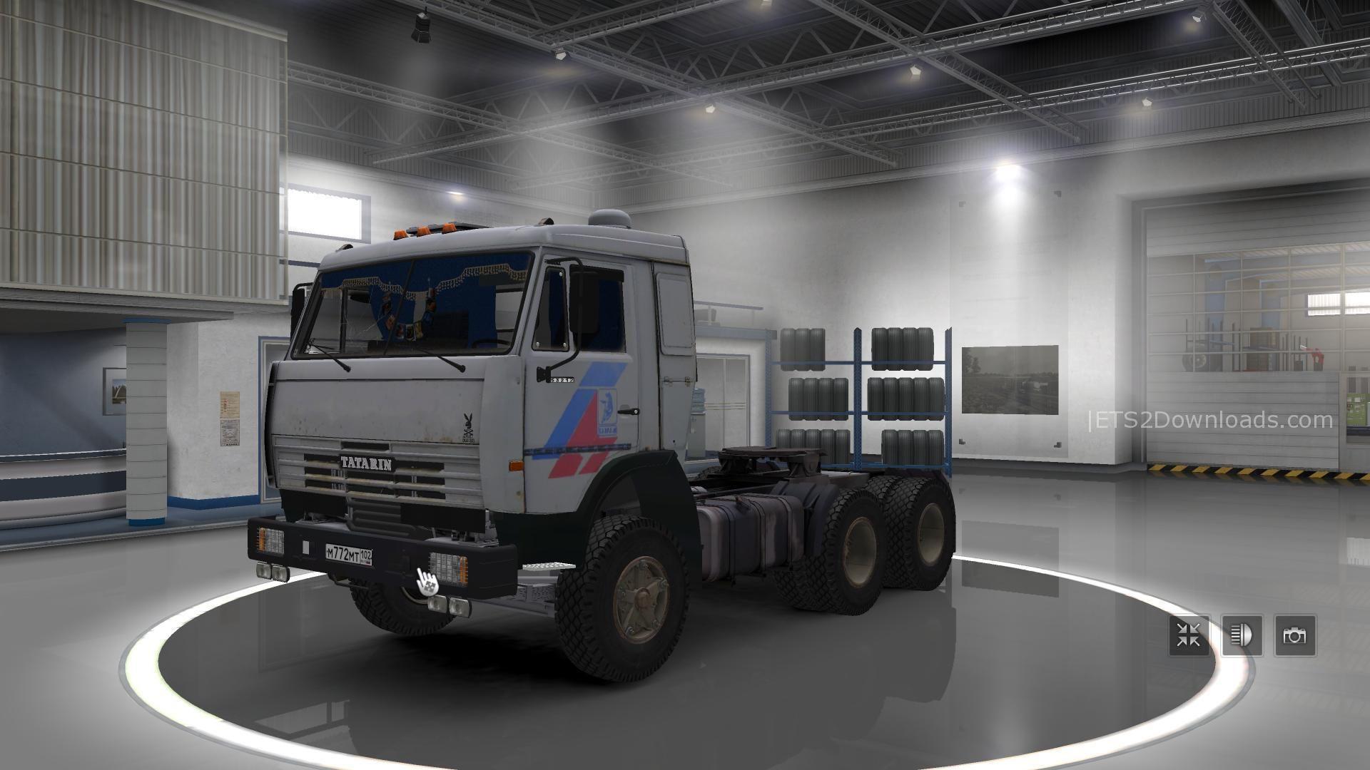kamaz-5410-1985-tatarin-v1-24-v1-23-1
