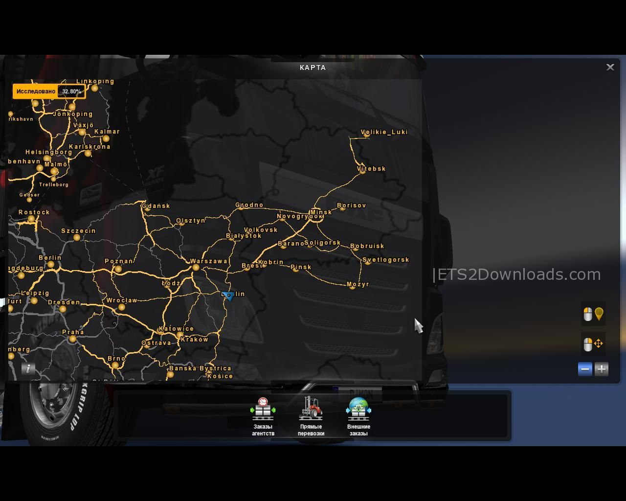 prorus-map-1