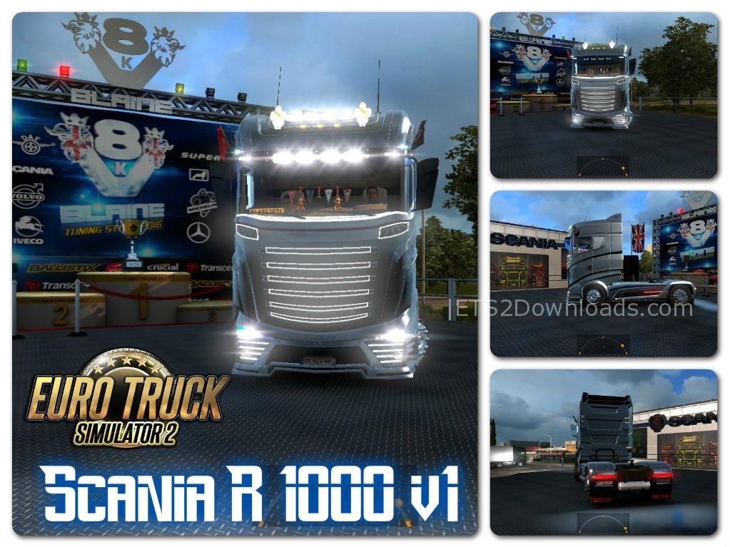 scania-r1000-1