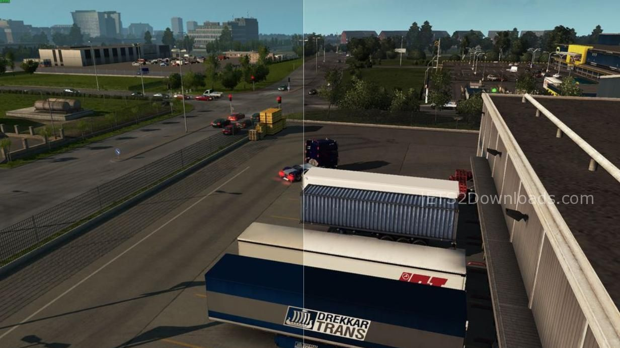 sweetfx-ets2-improved-graphics-2