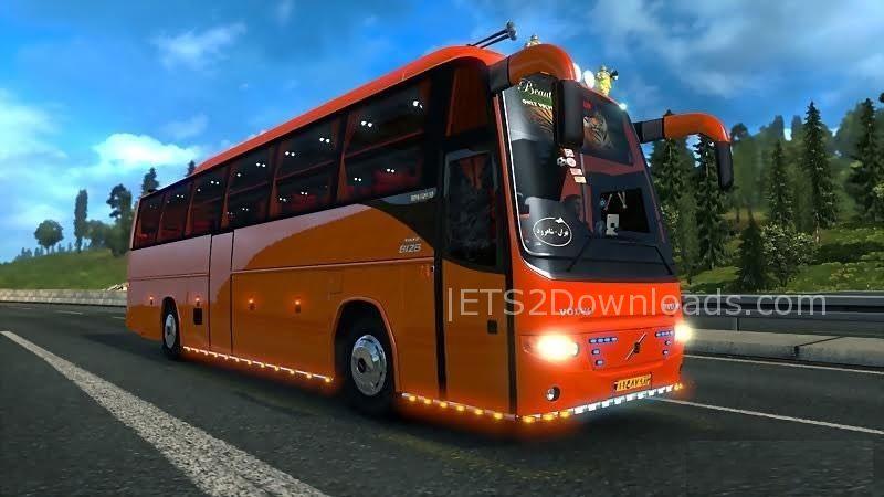 volvo-b12b-tx-r9700-passenger-mod-fix-3