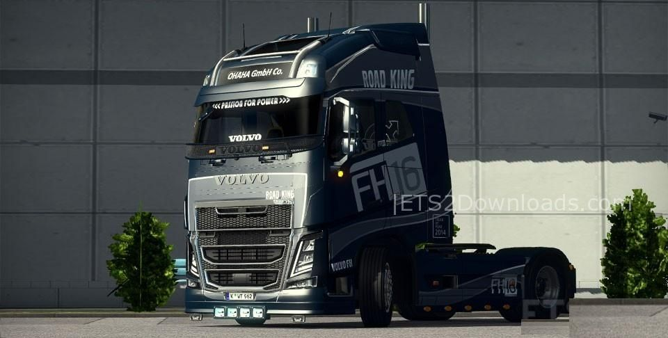 volvo-fh-2012-2-2