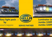 abasstreppas-hella-auxiliary-light-pack-1