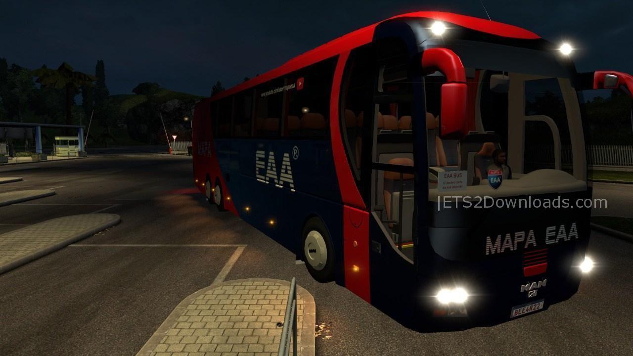 eaa-bus-2