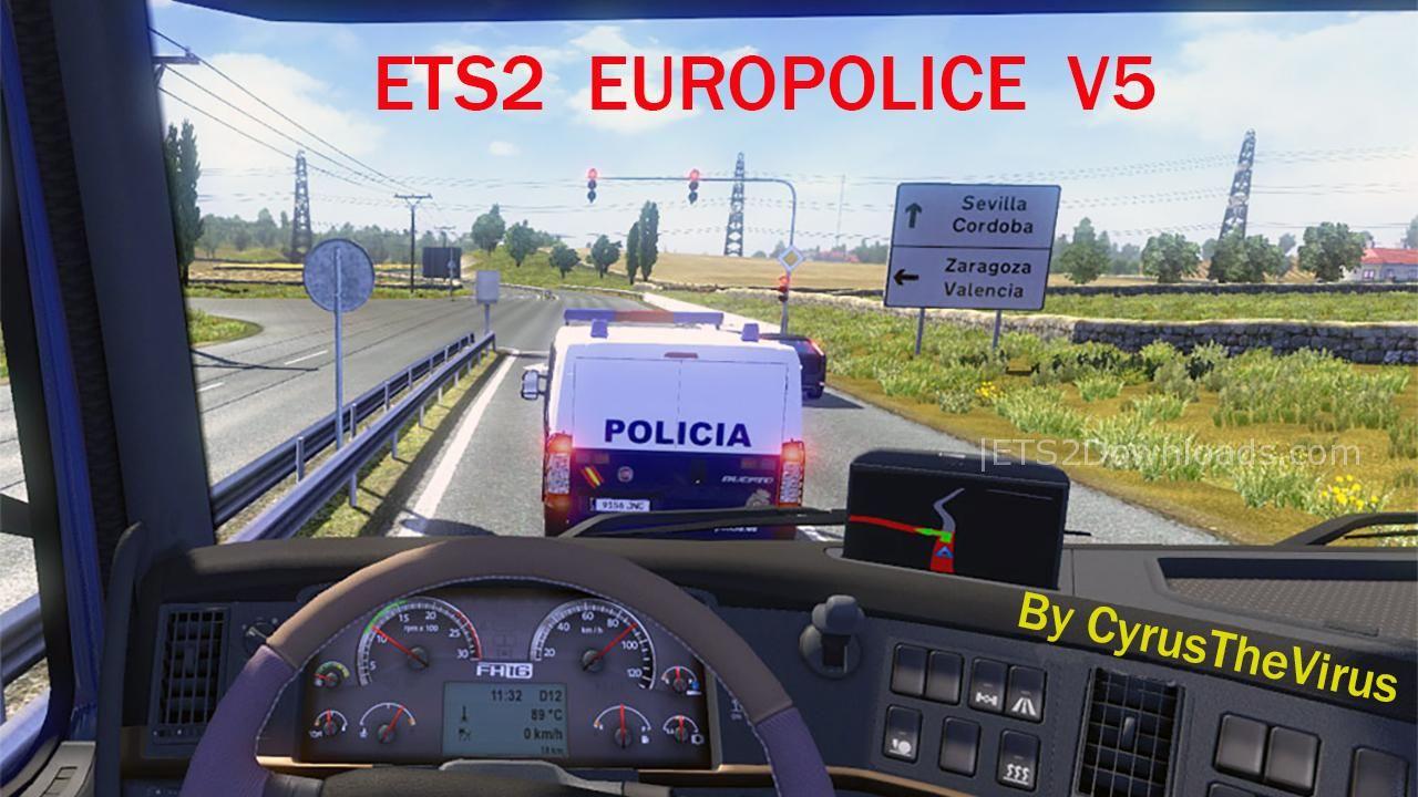 euro-police-1