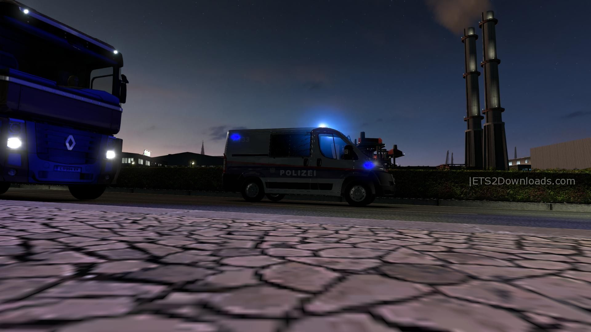euro-police-2