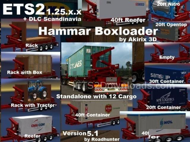hammar-boxloader-with-12-cargos-1