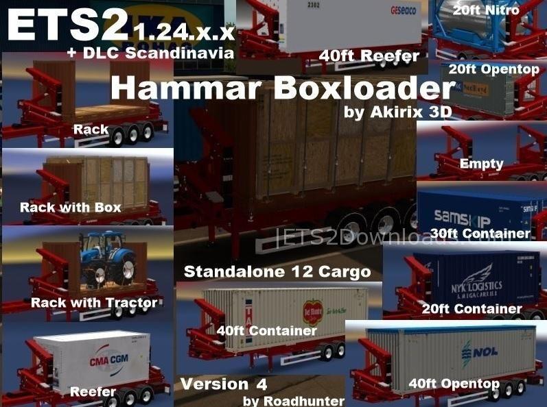 hammar-container-loader-1