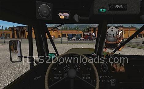 kraz-255-2-2