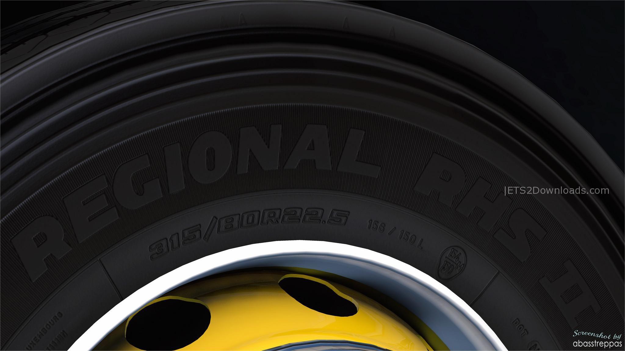 rims-tyres-abasstreppas-update-2