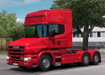 scania-t4-series-addon-rjl-scanias-ets2-1