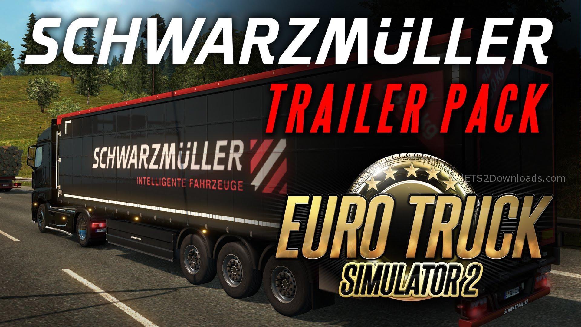 schwarzmuller-trailer-pack-dlc-1