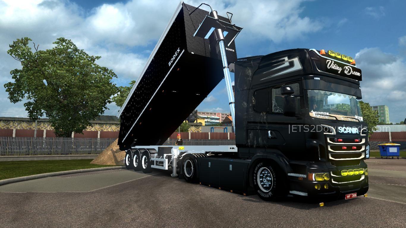 trailers-bodex-1