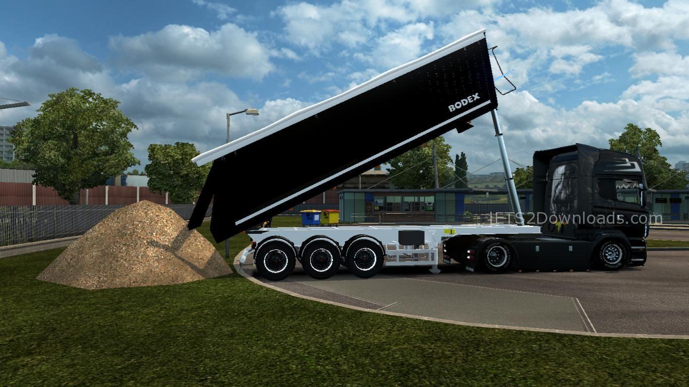 trailers-bodex-2