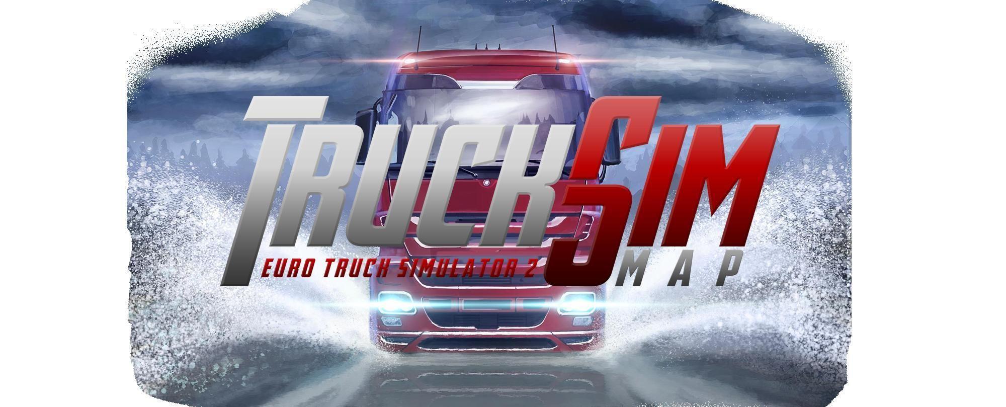truck-sim-map-1