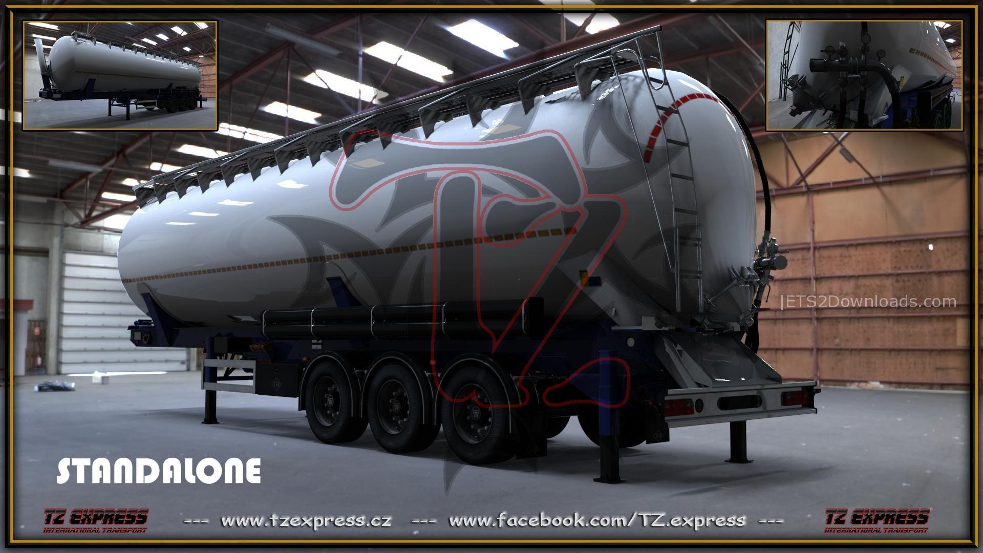 tz-feldbinder-kip-63-3-standalone-v1-25-update-1-25-x-1