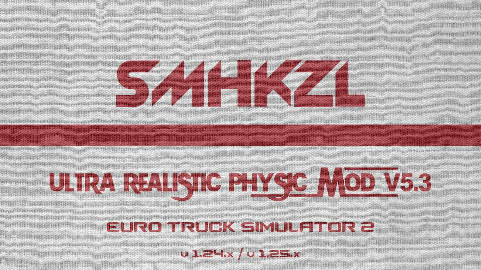 u-r-physic-mod-1