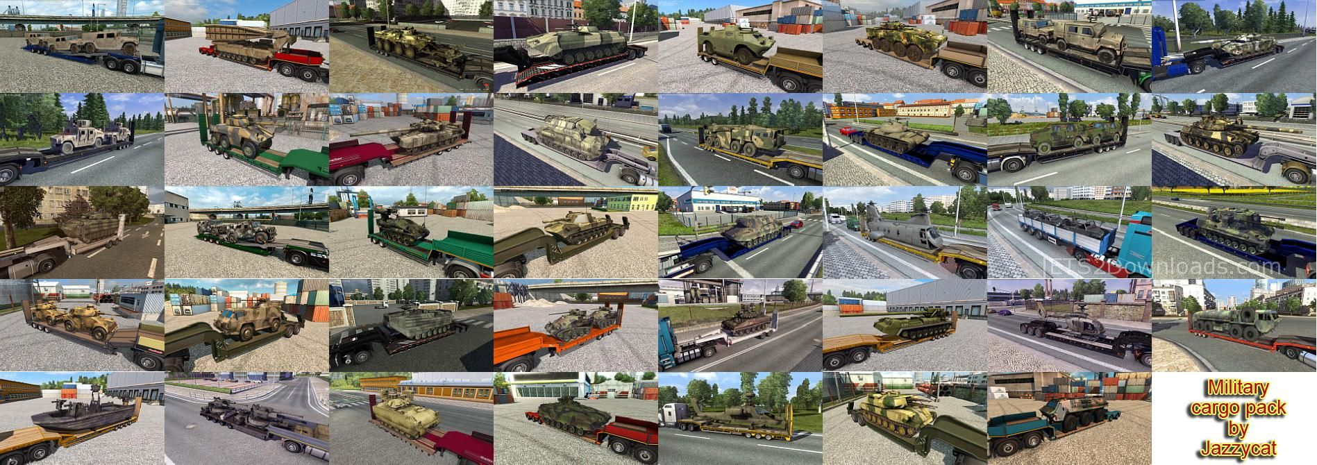 addons-military-cargo-pack-v1-9-jazzycat-1