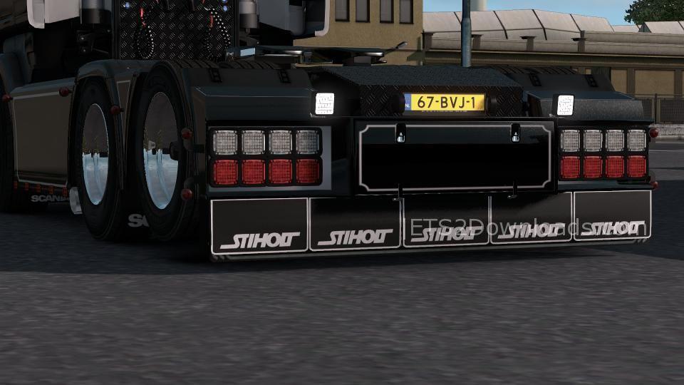 backbumper-custom-v3-rjl-scania-r-t-4-series-1