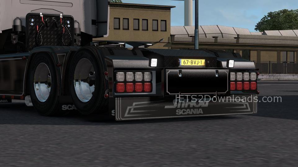 backbumper-custom-v3-rjl-scania-r-t-4-series-4