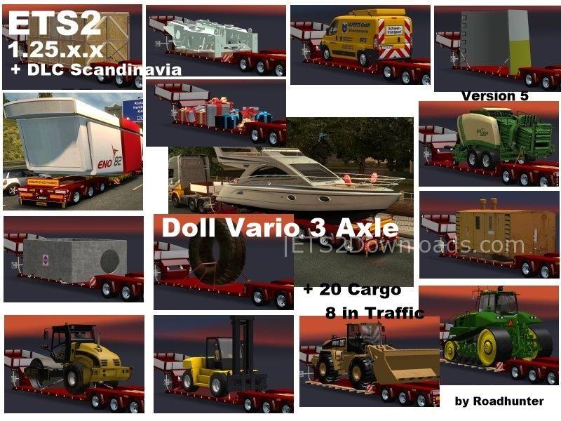 doll-vario-3achs-20-cargo-1