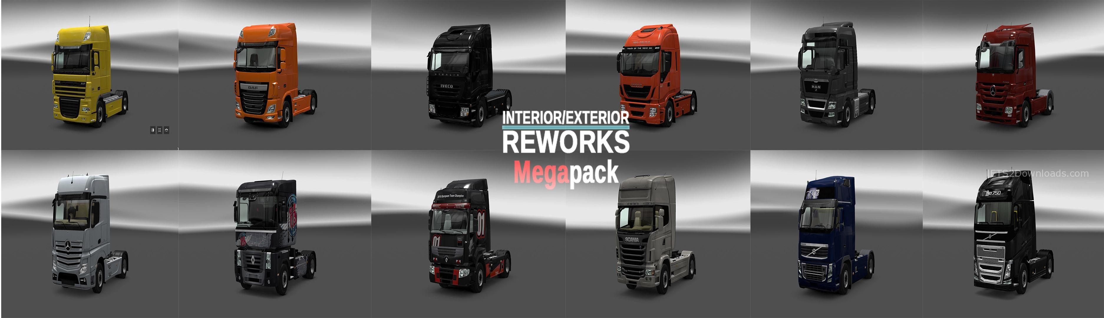 interior-exterior-reworks-megapack-2
