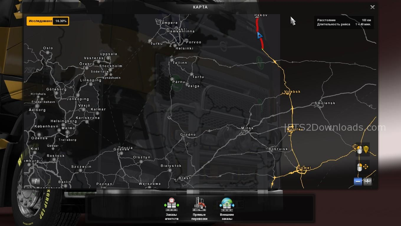 map-mario-11-8-2
