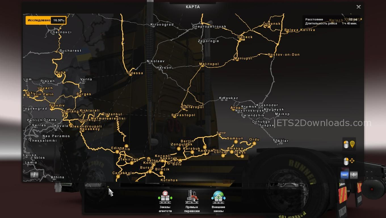 map-mario-11-8-5