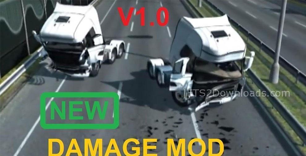 mega-damage-mod-1