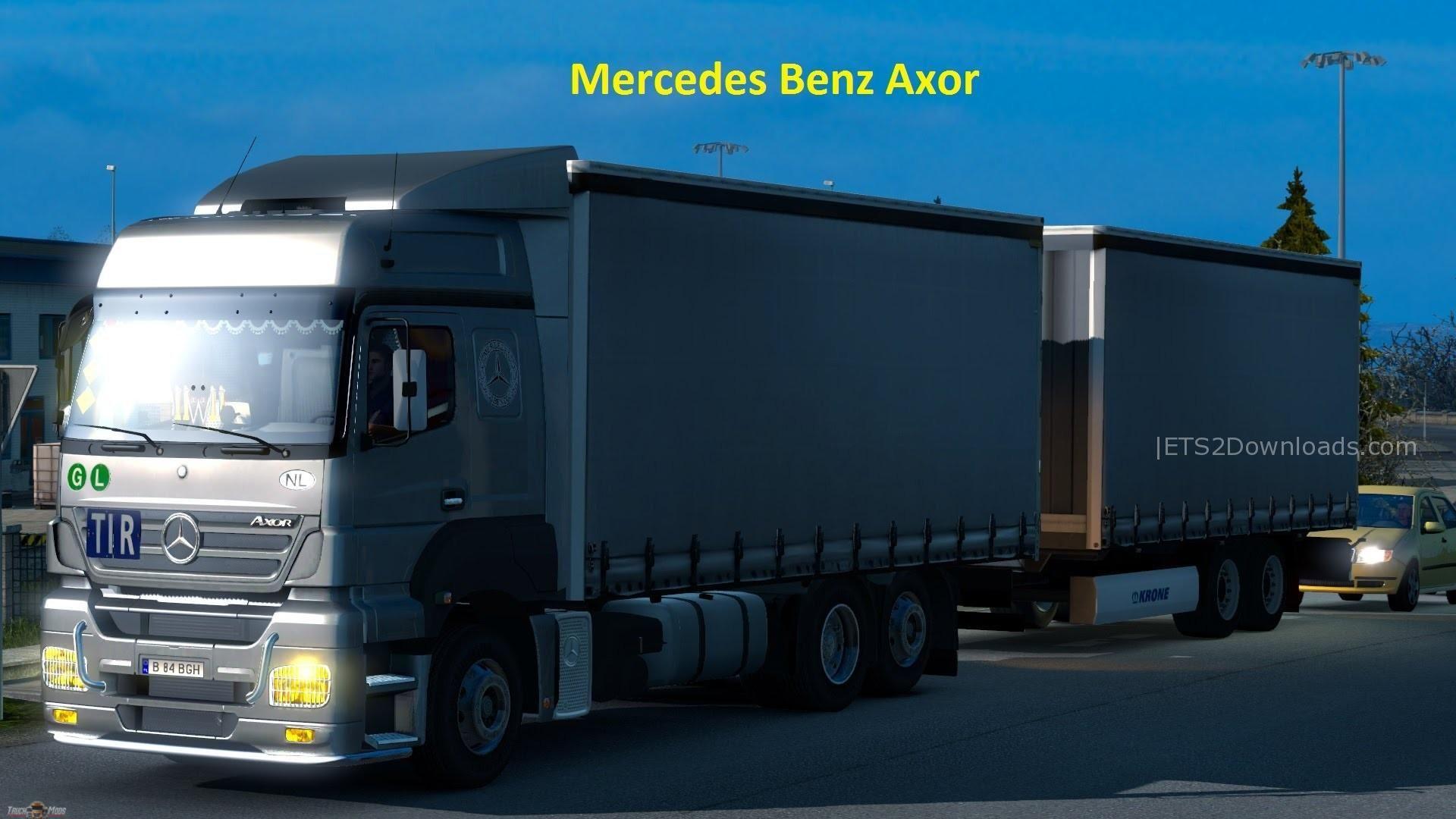 mercedes-axor-addons-mega-mod-3