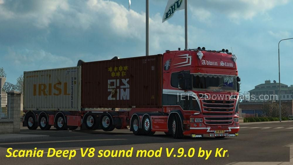 scania-deep-v8-sound-1