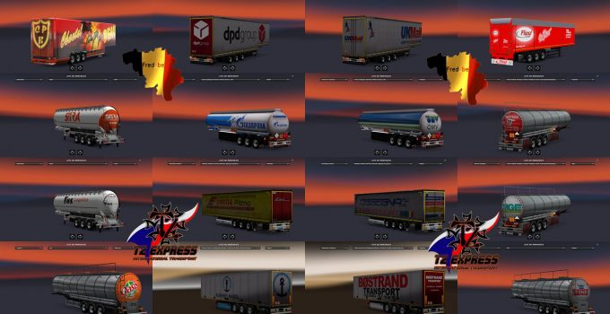 trailer-pack-replaces-1