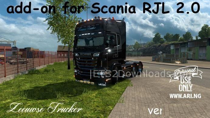 zeeuwse-trucker-hotfix-scania-rjl-1