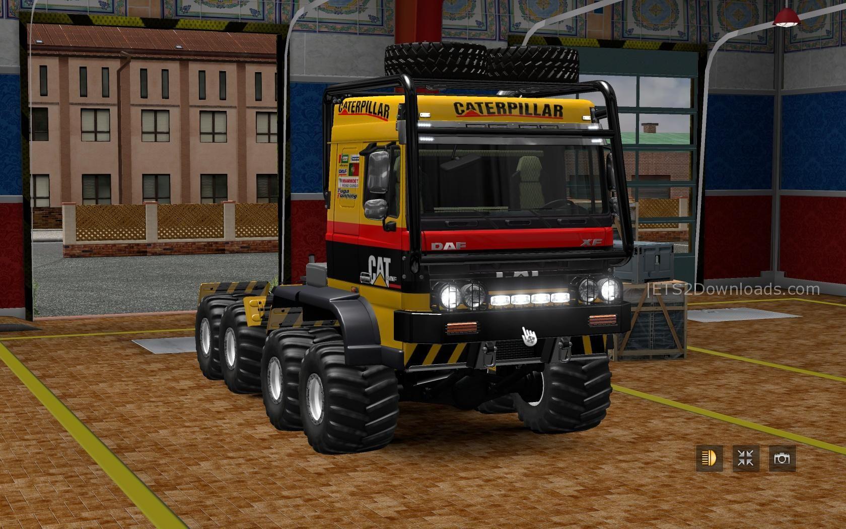 daf-crawler-4
