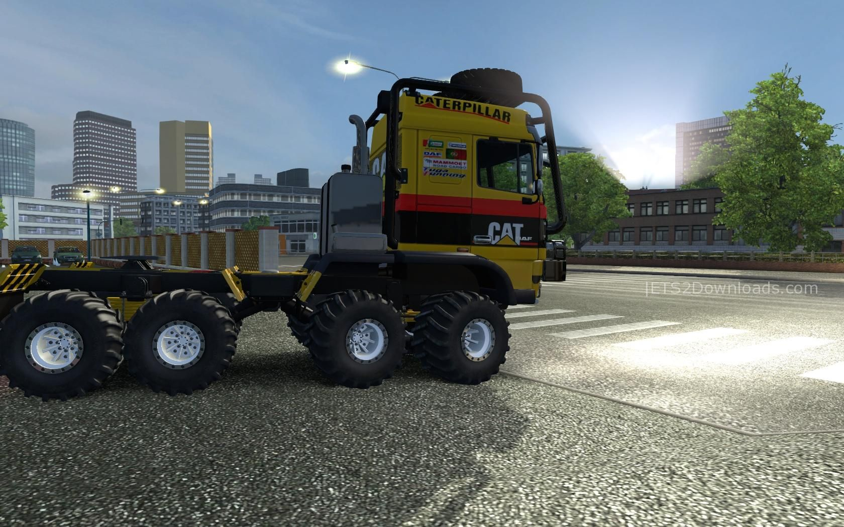 daf-crawler-6