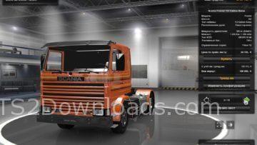 mega-truck-pack-1