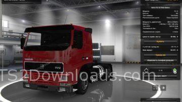 mega-truck-pack-2