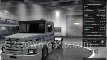 mega-truck-pack-3