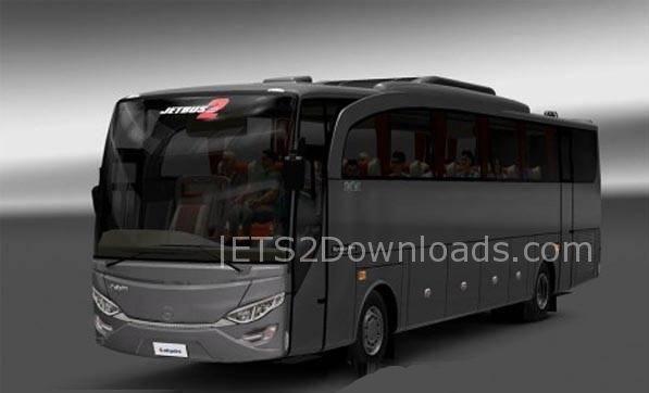mercedez-benz-jetbus-1