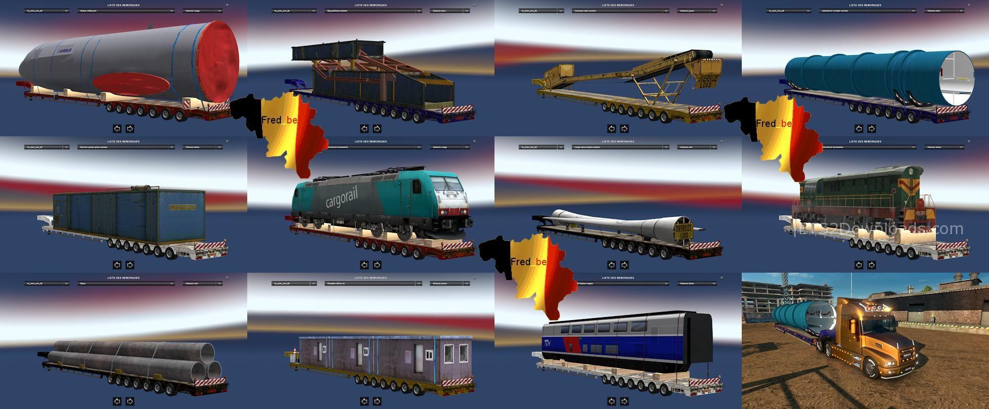 oversize-trailer-v1-26-update-1-26-xs-1
