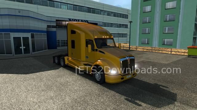 pack-american-truck-7
