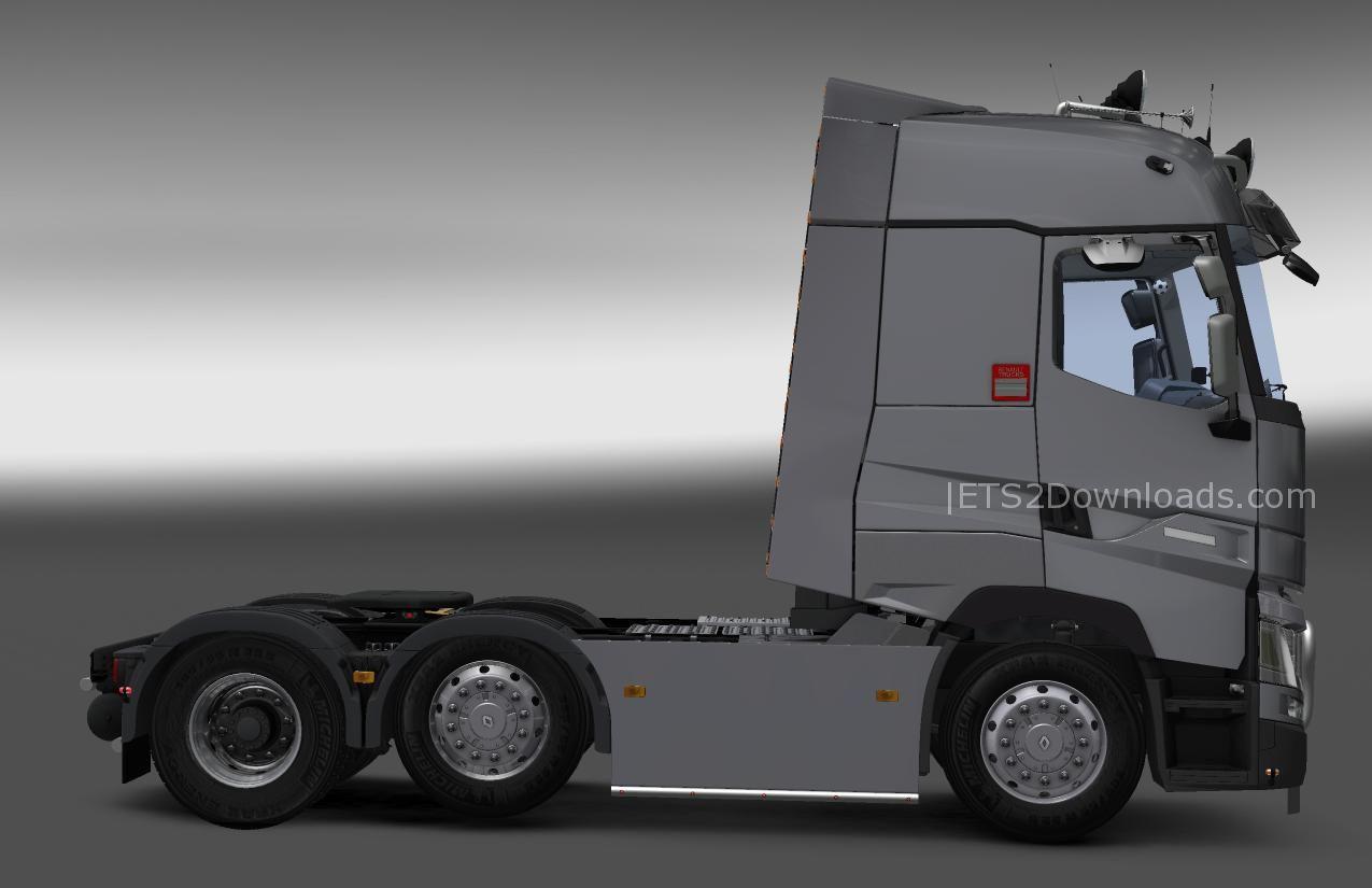renault-t-new-interior-4