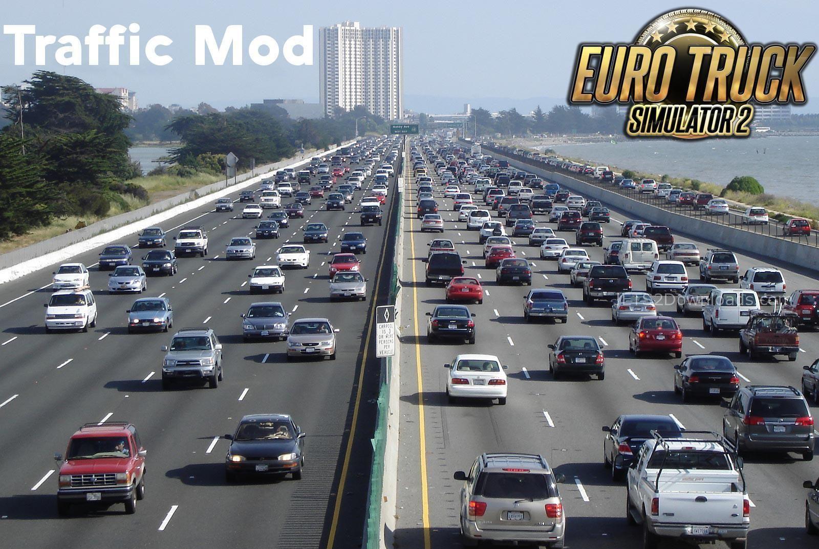 traffic-mod-ets2-1