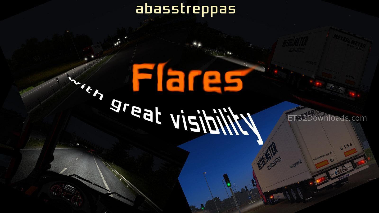abasstreppas-flare-pack-1