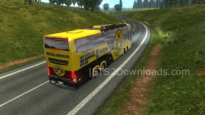 bus-marcopolo-g7-1600ld-borussia-dortmund-skin-3
