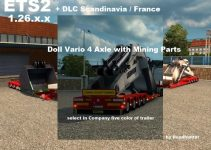 doll-vario-4-axles-mines-accessories-1