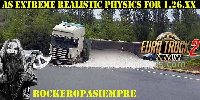 extreme-realistic-physics-1